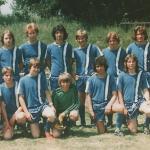 1979 A Jugend Meister