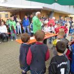 2014 06 SSV Jugendturnier