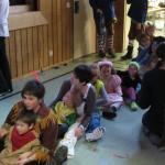 2016 09 02 Kinderfasching